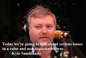 Kyle+Sandilands+Kyle+Jackie+Os+Fat+Gypsy+Wedding+Lbxcf3UC11al