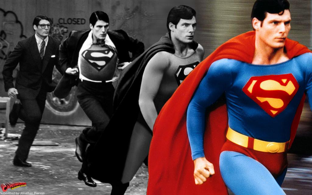 superman trivia