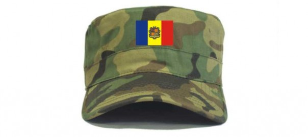 Andorra WWI Trivia