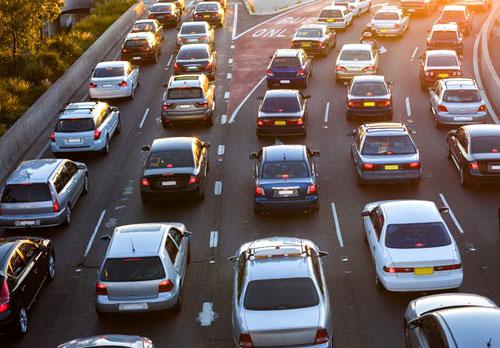 cars australia trivia