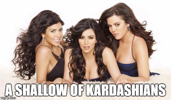 kardashians trivia