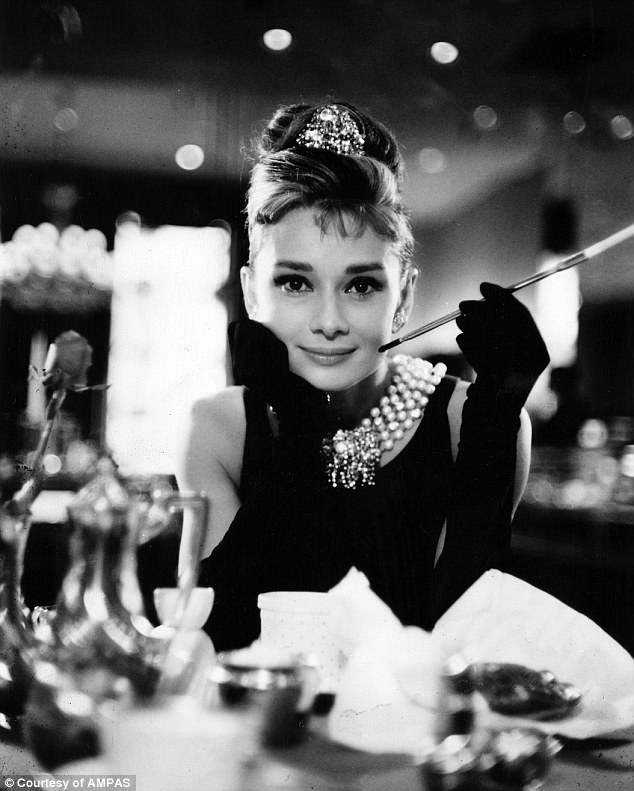 breakfast-at-tiffanys-trivia
