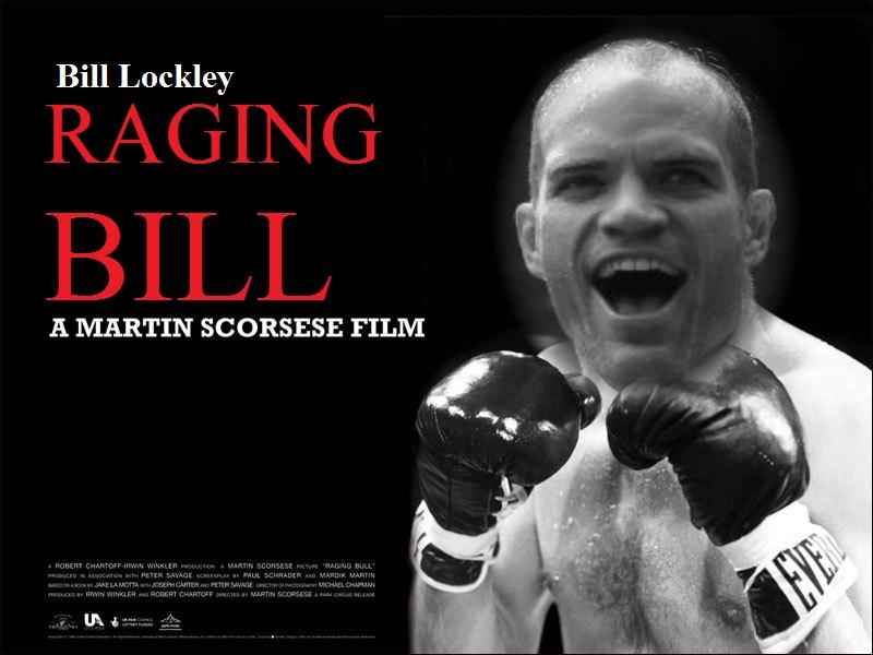 raging-bill-trivia