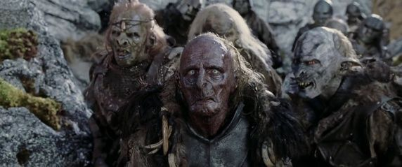lord-of-the-rings-orcs-trivia