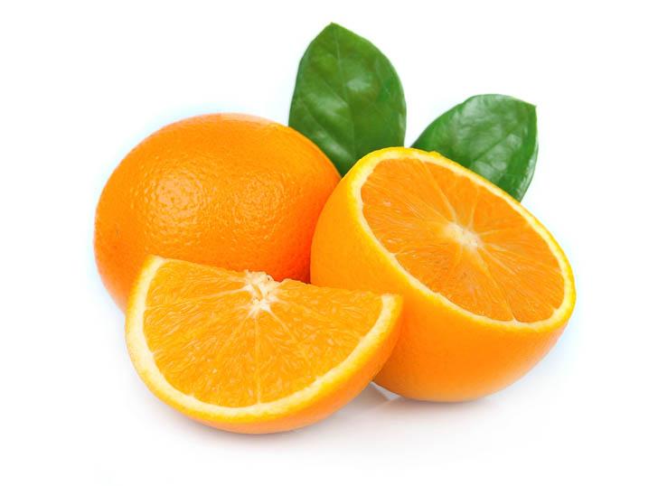 orange-trivia