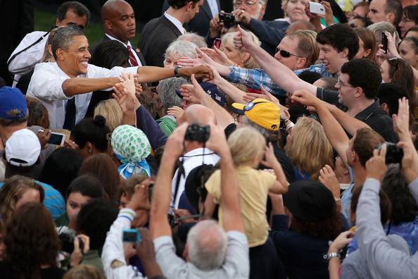 president-handshake-trivia
