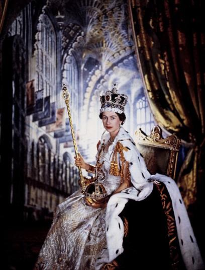 queen-elizabeth-trivia
