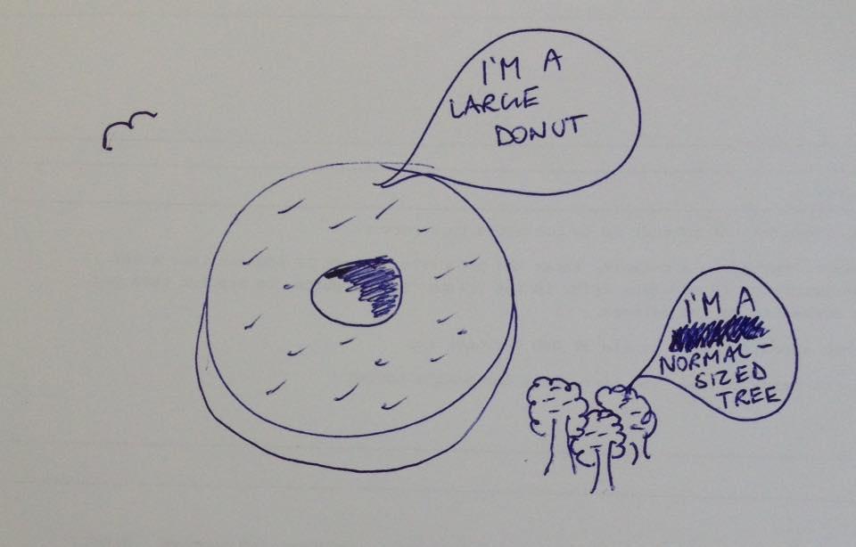 large-donut-4