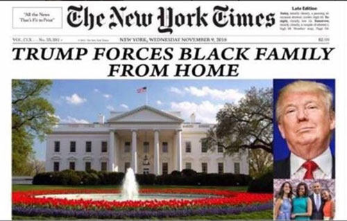 trump-news-trivia