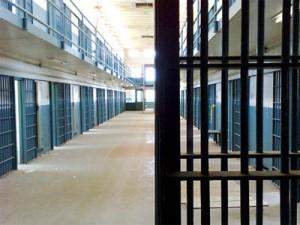 jail trivia