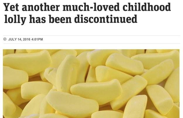 headline trivia 1