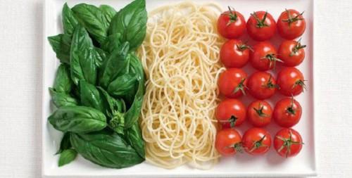 italy food trivia
