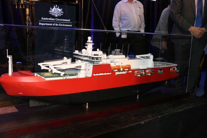 australia icebreaker trivia