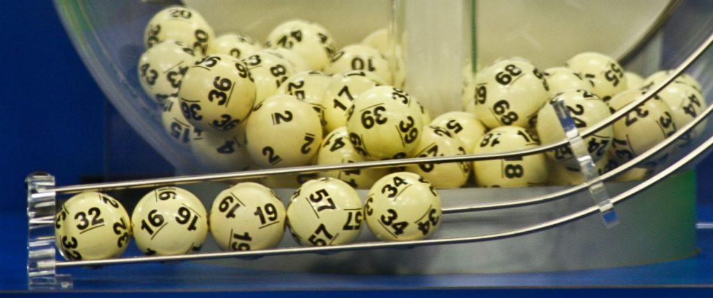 lottery trivia 2