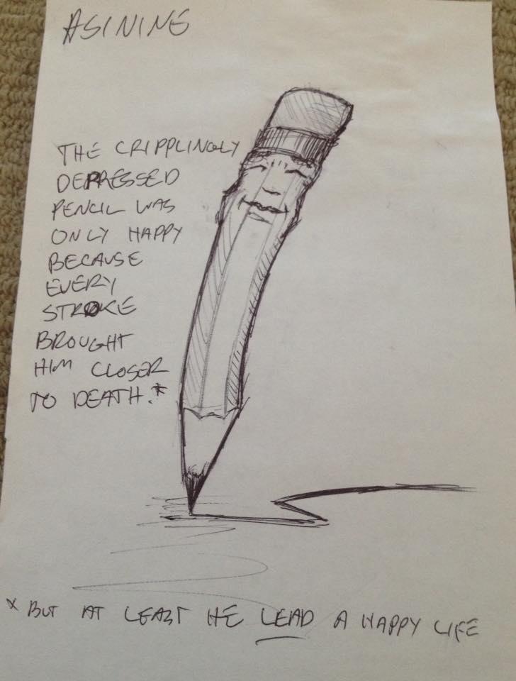 happy-pencil-2