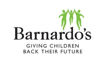 barnardos-charity-trivia-canberra