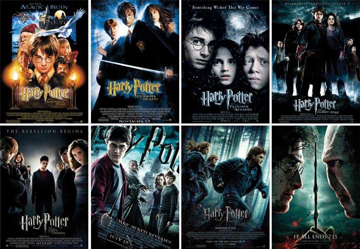 harry-potter-film-trivia