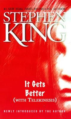 honest-book-title-trivia-1