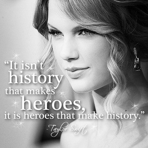 taylor-swift-quote-trivia