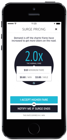 uber-trivia-2