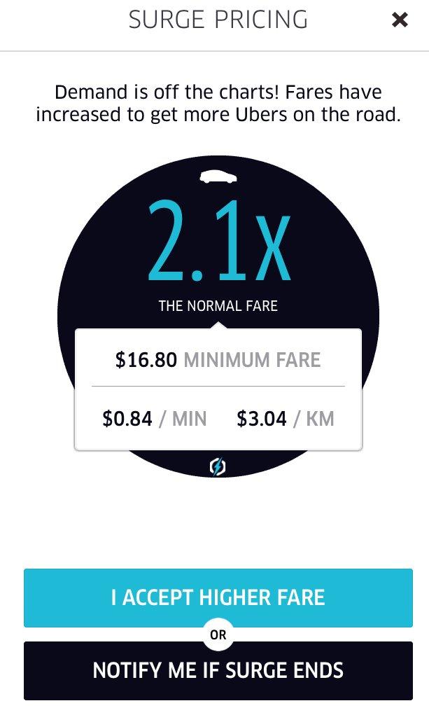 uber-trivia