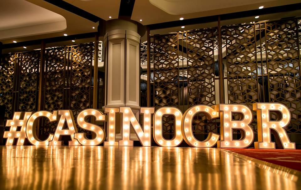 casino canberra trivia